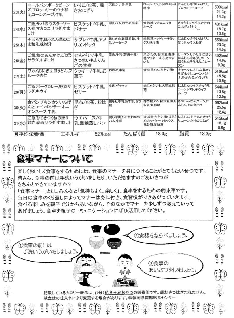 201705-kyusyoku-02